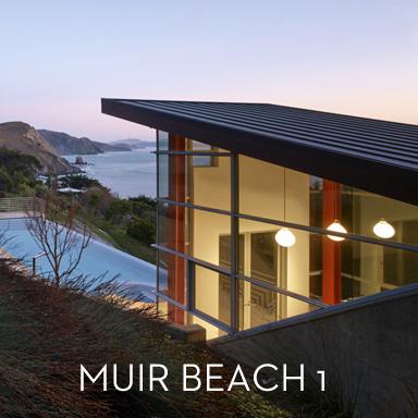 THUMBNAIL-MUIR-BEACH1