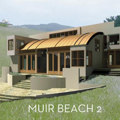 THUMBNAIL-MUIR-BEACH2