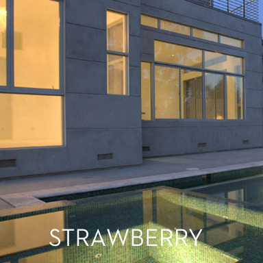THUMBNAIL-STRAWBERRY