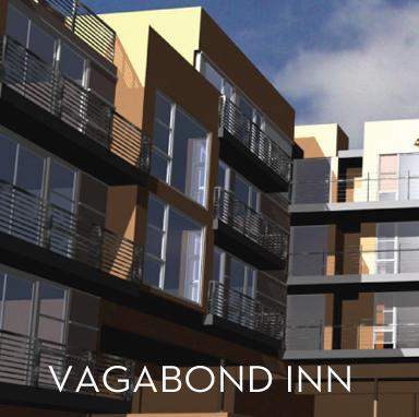 THUMBNAIL-VAGABOND