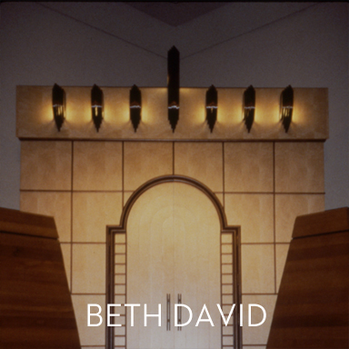 THUMNAIL-BETH-DAVID