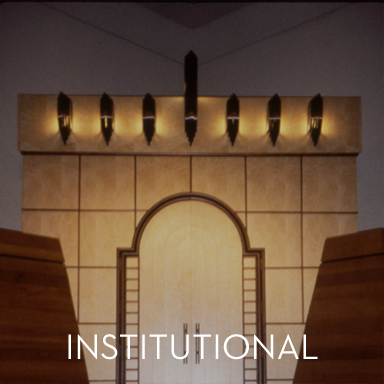 THUMNAIL-INSTITIONAL