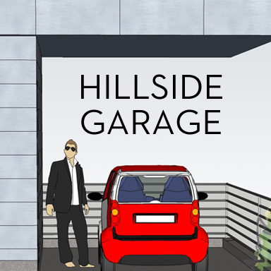 THUMNAIL-MB-GARAGE
