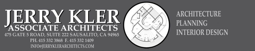 Jerry Kler Associate Architects